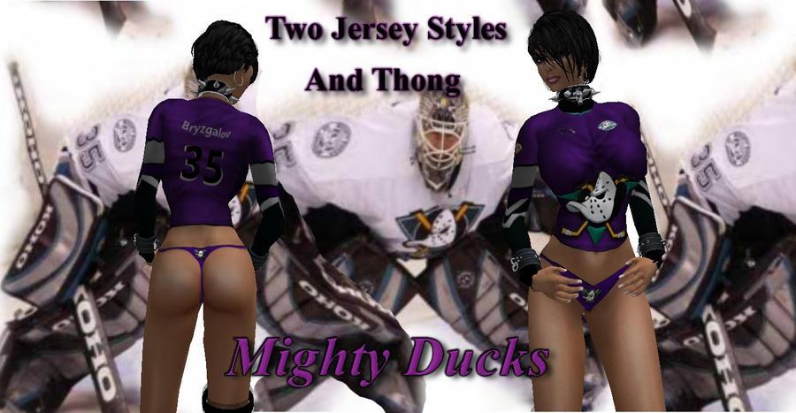 Mighty Ducks By Valkyrie-Gaurdian On DeviantArt
