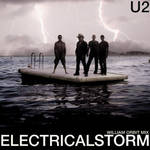 Electrical Storm 2