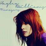 Hayley Williams - Teenagers