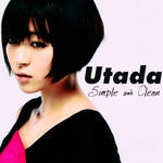 Utada Hikaru - Simple and Clean