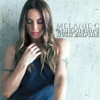 Melanie C - Live at Shepherd's Bush Empire