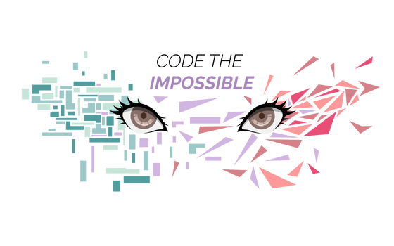 Code the Impossible