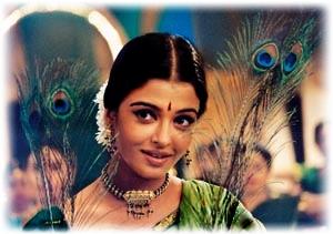 Aishwarya Rai by Victoria02M