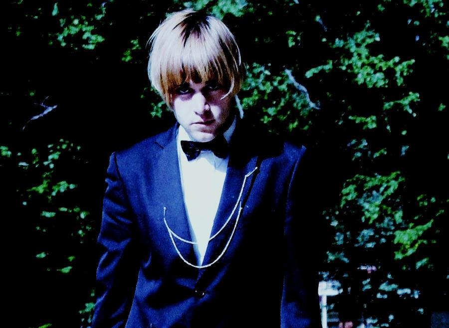 SabbathPhotography's Profile Picture