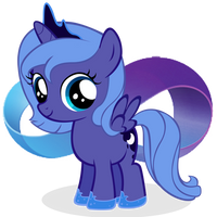 Visual Studio 2010 by Liggliluff