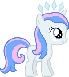 Princess Paradise - Filly
