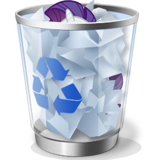 How to recover permanently deleted files from recycle bin for free
