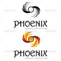 Phoenix by sixthlife