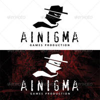 Ainigma Games Production by sixthlife