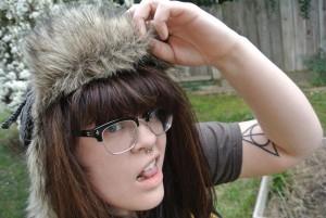 breanna-dolly's Profile Picture