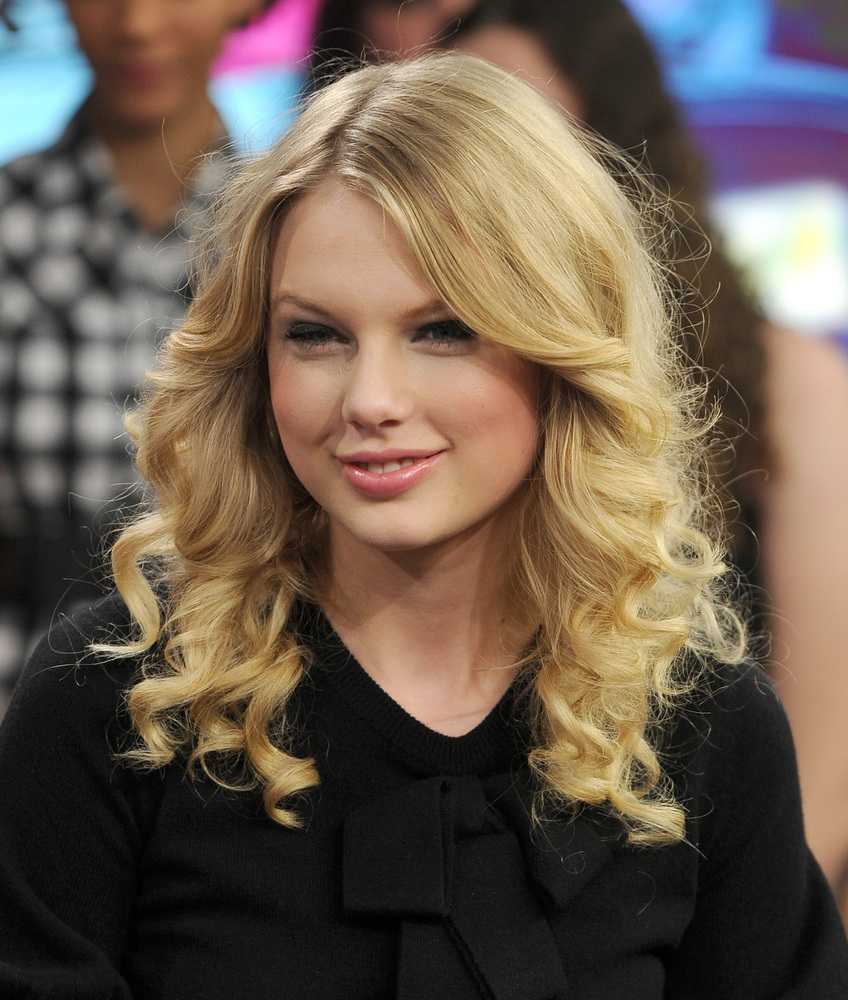 Uncategorized Taylor Swift Curly Hair taylor swift curly hair 2 by taylorswifttribute on deviantart taylorswifttribute