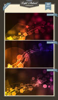 Lights Abstract Wallpapers