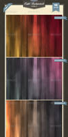 Light Abstract Backgrounds by baturaN