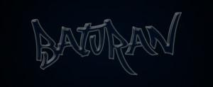 baturaN's Profile Picture