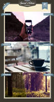 Special Photoshop  Actions  3