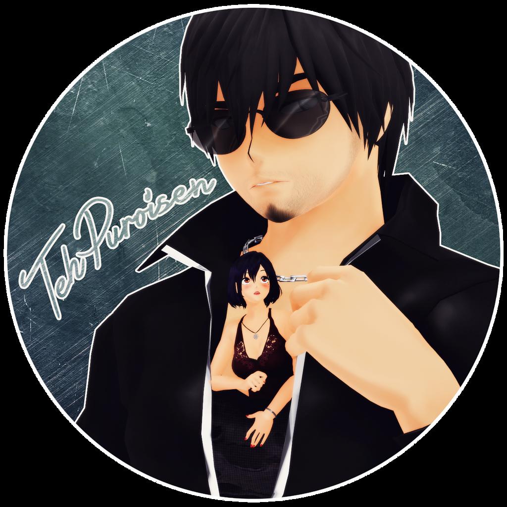 Puroistna's Profile Picture