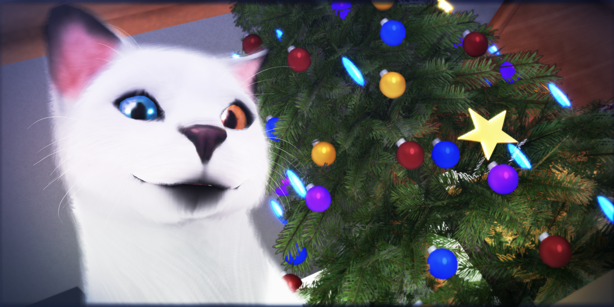 quick pic of me and the tree by puroistna on deviantart