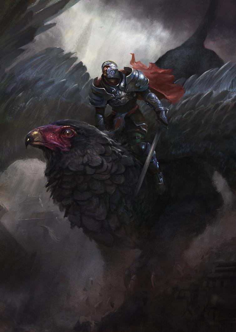 Fantasy Fantasy art  art  смешные картинки и другие