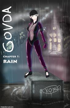 Govda-cover