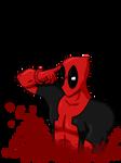 Deadpool-Voices
