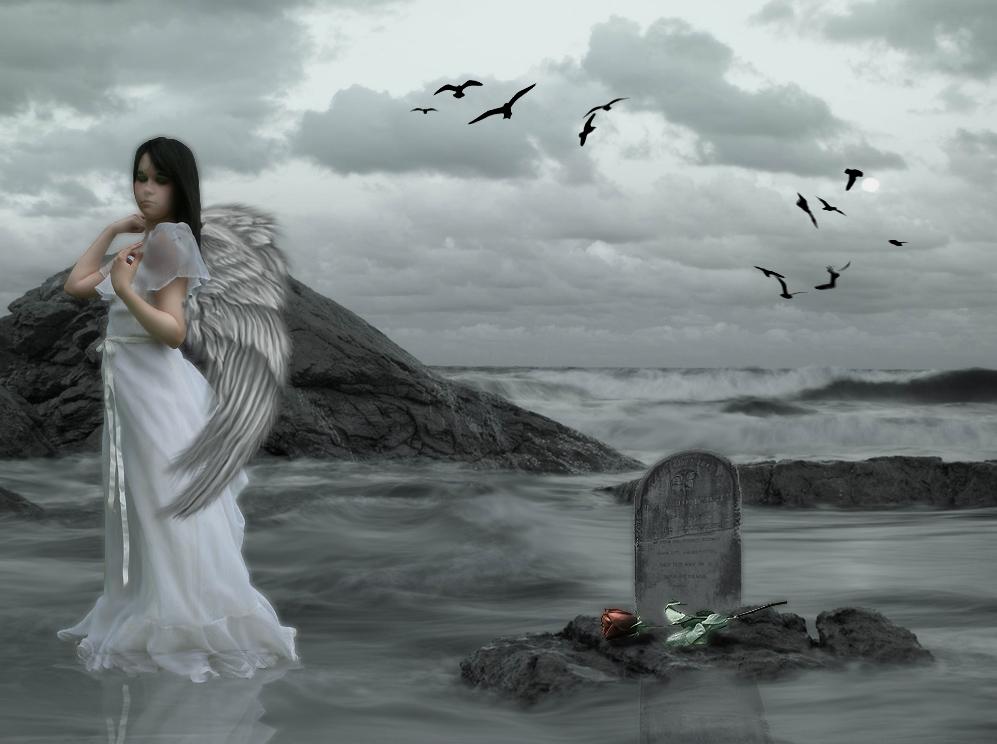 Memories will Fade by xtragedyxlovexx