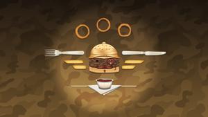 Major Beef
