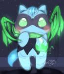Relio by Moontopaz