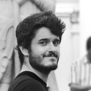 PabloTerol's Profile Picture