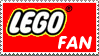 LEGO Fan stamp rev_3 by kiowapilot