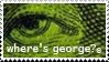 Where's George Stamp rev_2 by kiowapilot