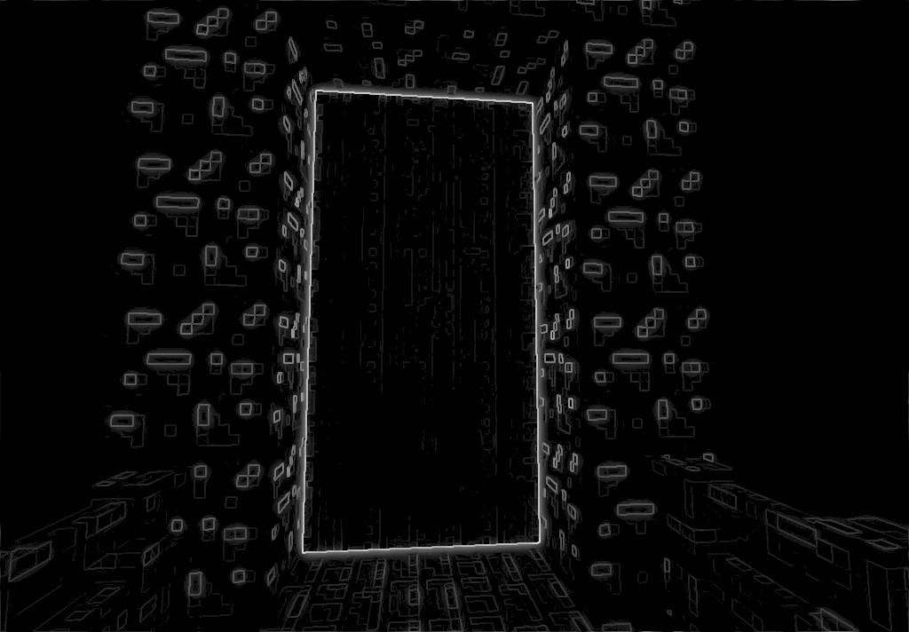 Ye Portal By Lazulichaos Deviantart Migliori Pagine Da Colorare