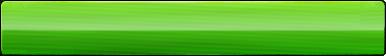 Deviantart Fan Base Button