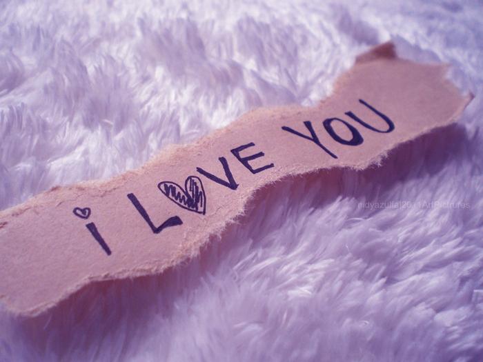 Volim te You_say___i_love_you_by_nidyazulfa-d3b3xre