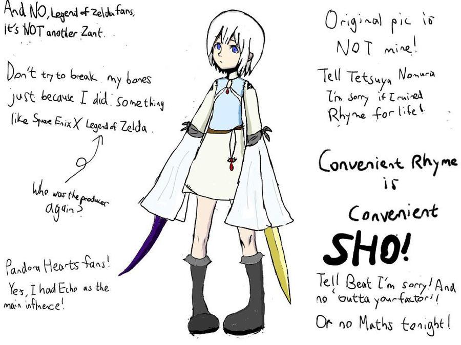 Character Design Challenge Zelda : Sketch club character design legend of zelda by silent