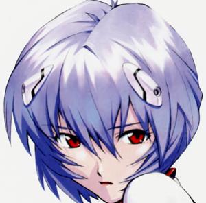 Gallade99's Profile Picture