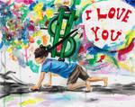 Money LOVE You
