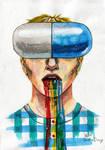 Drug View