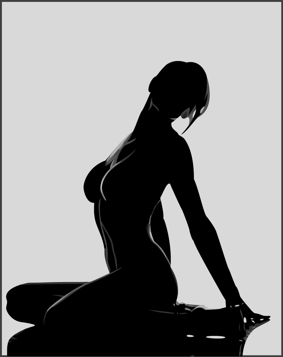 Silhouette_2_by_hermanmunster.jpg