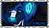 Support Stamp 2014 by Krexyl