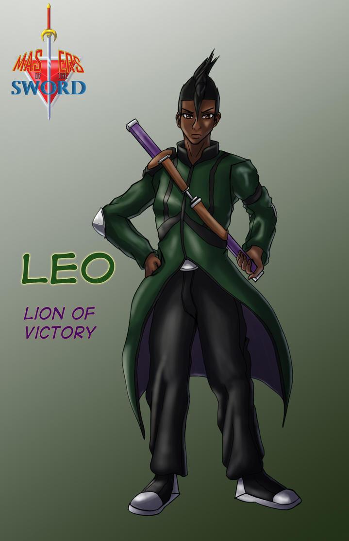 [Image: leo_re_designed_by_zeocloud-d7oumkl.jpg]