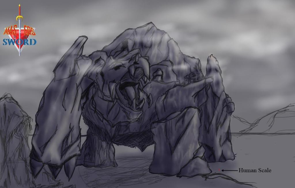 [Image: mountain_giant1_by_zeocloud-d7z8iz7.jpg]