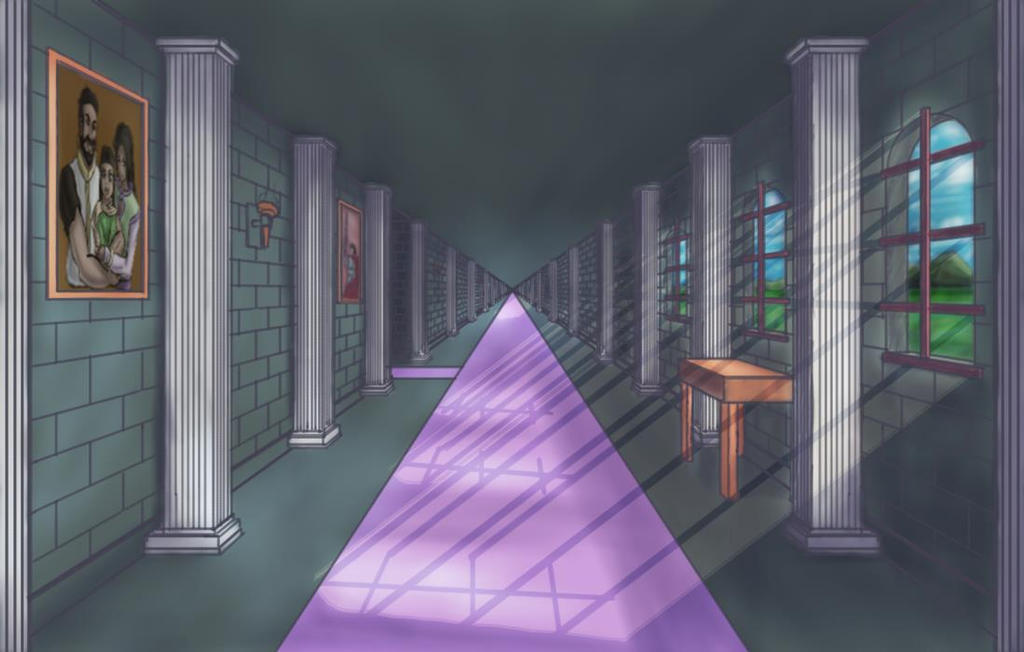 [Image: cinis_ortu_castle_hallway_by_zeocloud-d860872.jpg]
