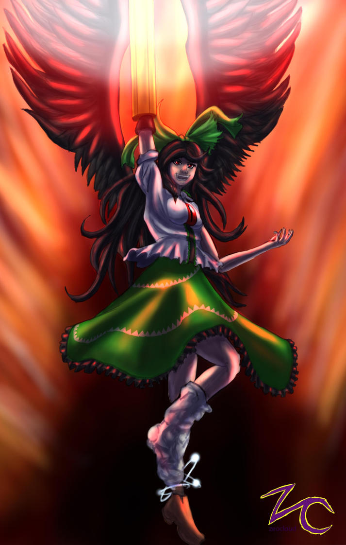 [Image: utsuho_painting__by_zeocloud-d873e2e.jpg]