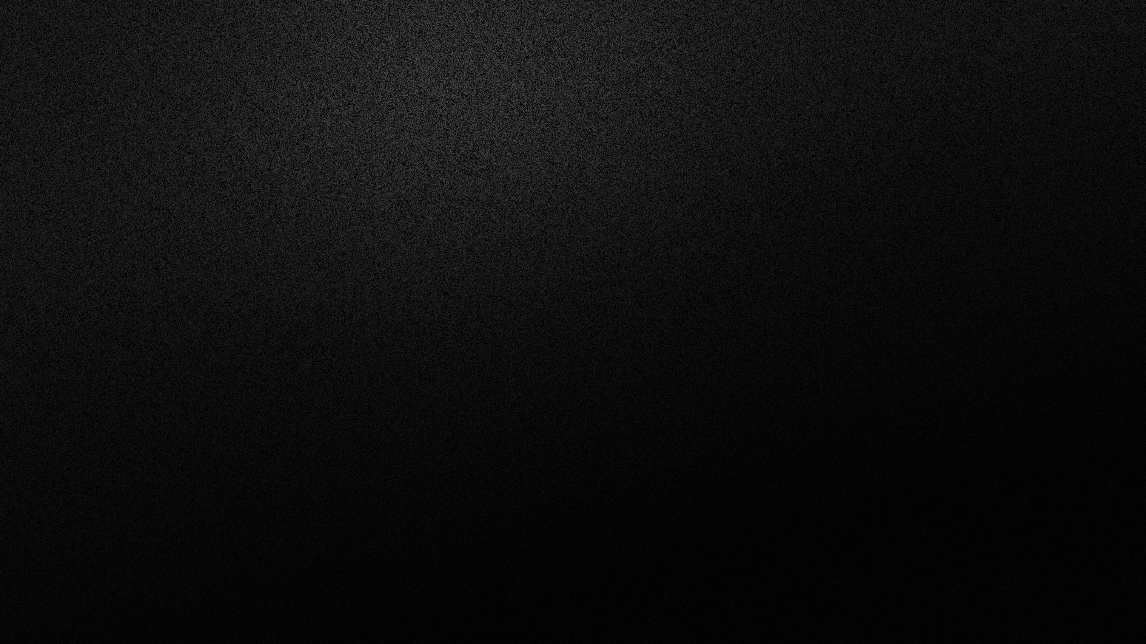 Black Texture Background Wallpaper [HD] By Deddyrap On