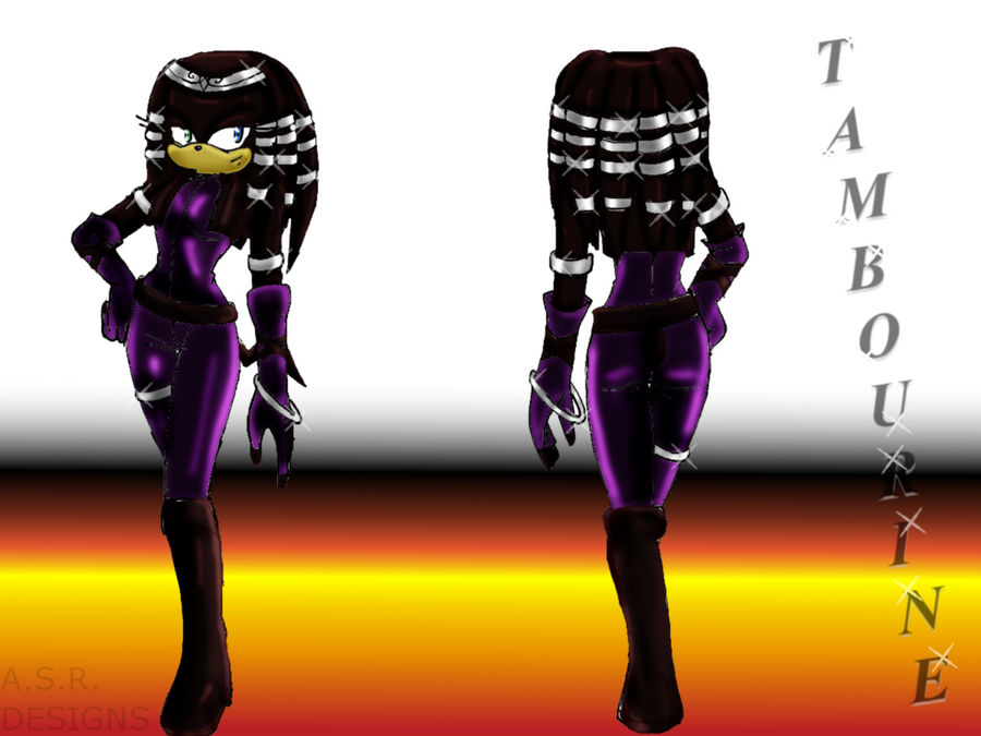 5069cf627f7e Tambourine Outfit Desgin by AndreaBlueCreations on DeviantArt