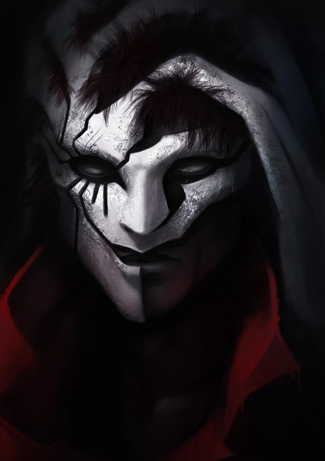 avatar de Thecut