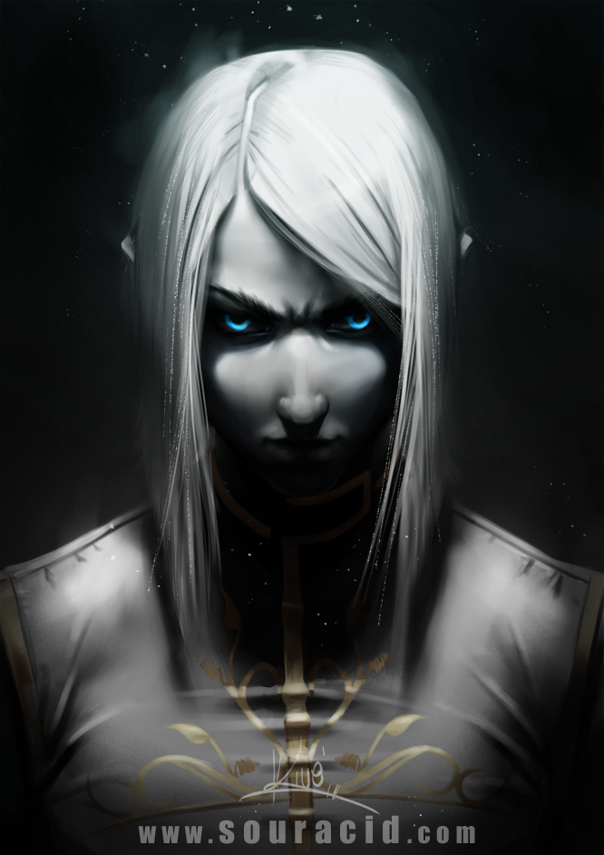 https://orig00.deviantart.net/2a04/f/2014/053/e/1/white_knight_portrait___commission_by_souracid-d77ju4g.png