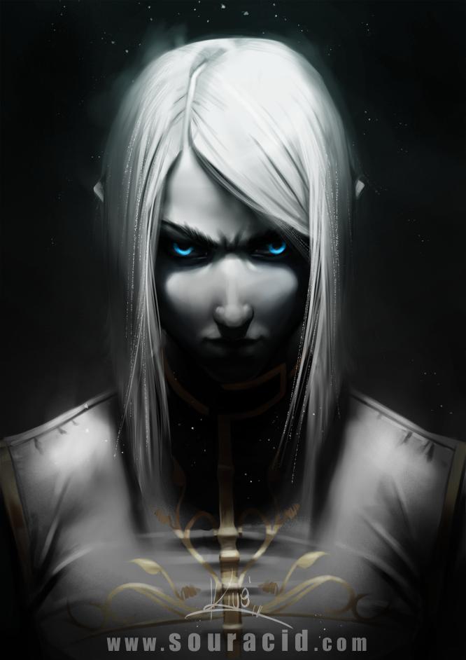 https://orig00.deviantart.net/2a04/f/2014/053/e/1/white_knight_portrait___commission_by_souracid-d77ju4g.png