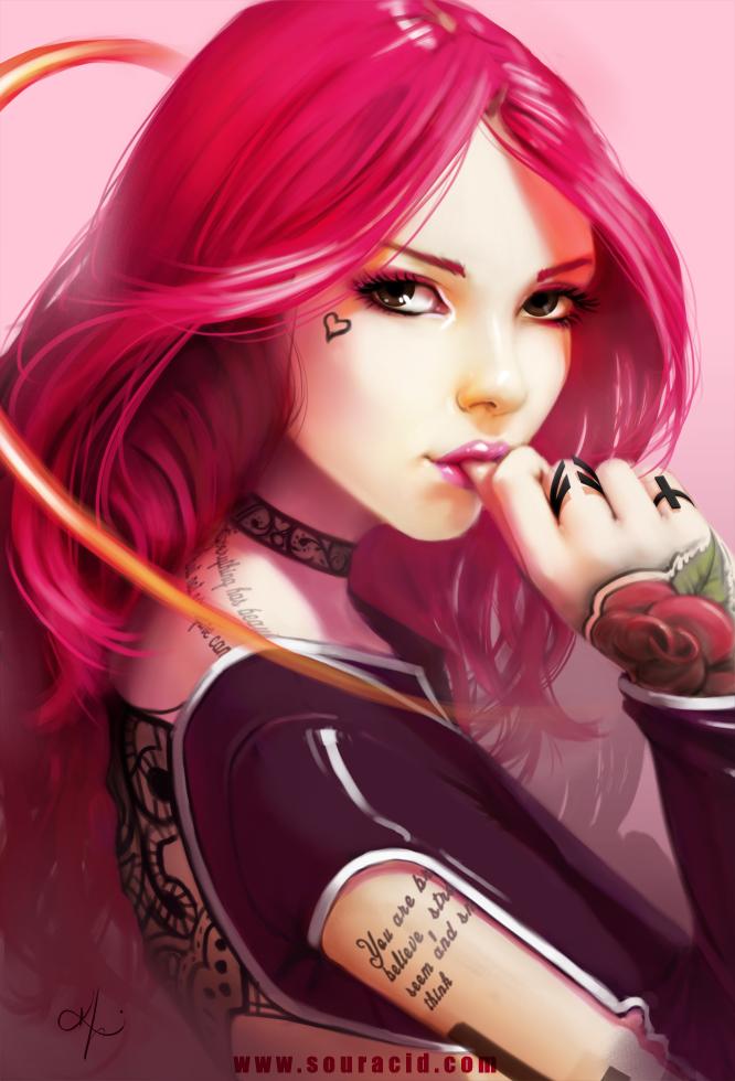 http://fc01.deviantart.net/fs71/f/2014/331/4/7/pink_pop_by_souracid-d86qv94.png