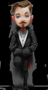 SourAcid's Profile Picture